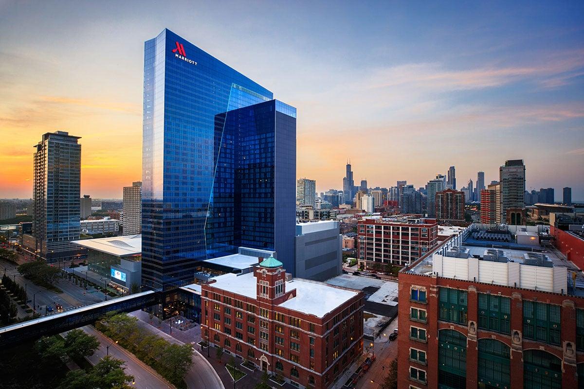 https://assetsamerica.com/wp-content/uploads/2019/02/b-Marriott_Marquis_Chicago-1200x800.jpg