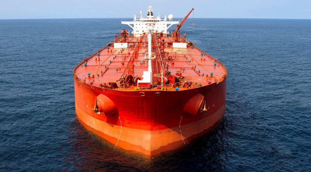 Ship Financing Loans starting at $5 million! | Assets